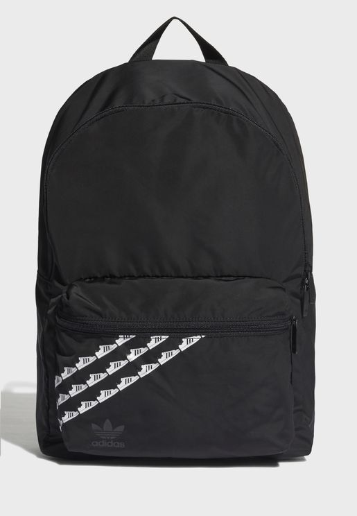 Graphics Casual Unisex Backpack