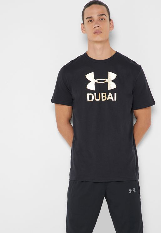 f4d94287 Under Armour Store 2019 | Online Shopping at Namshi UAE