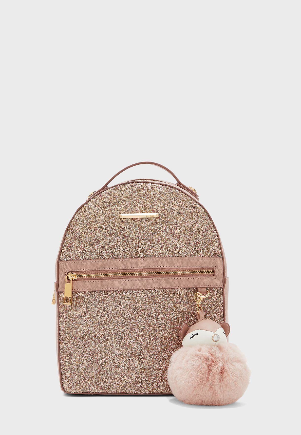 Haalesa Backpack