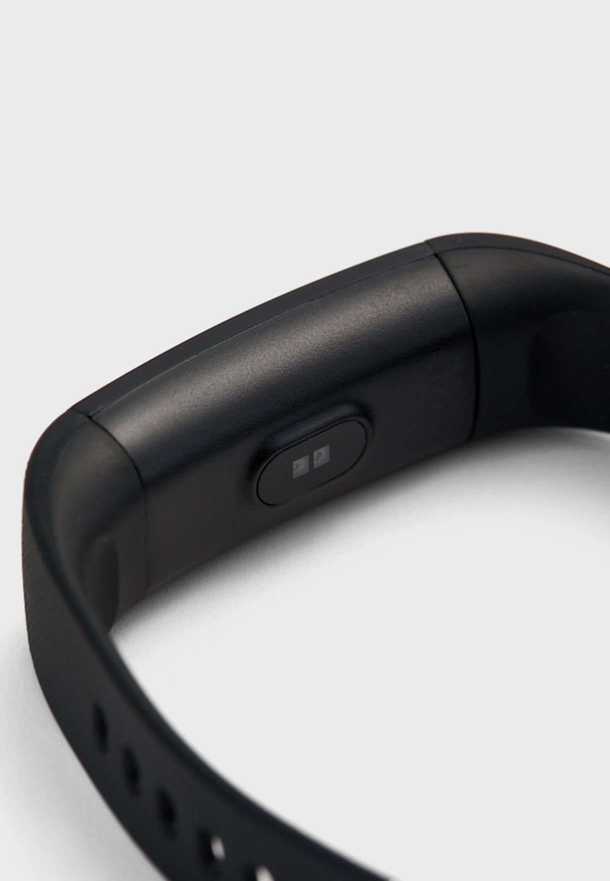 Digital Smart Band