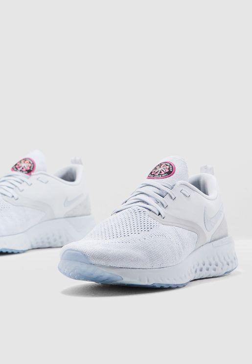 abd95f35ff Nike Sports Shoes for Men   Online Shopping at Namshi UAE