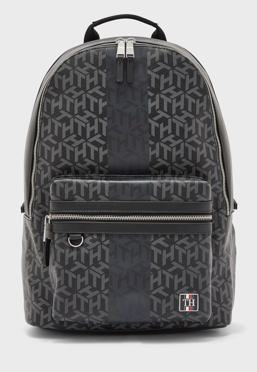 Th Modern Cc Backpack, Bds