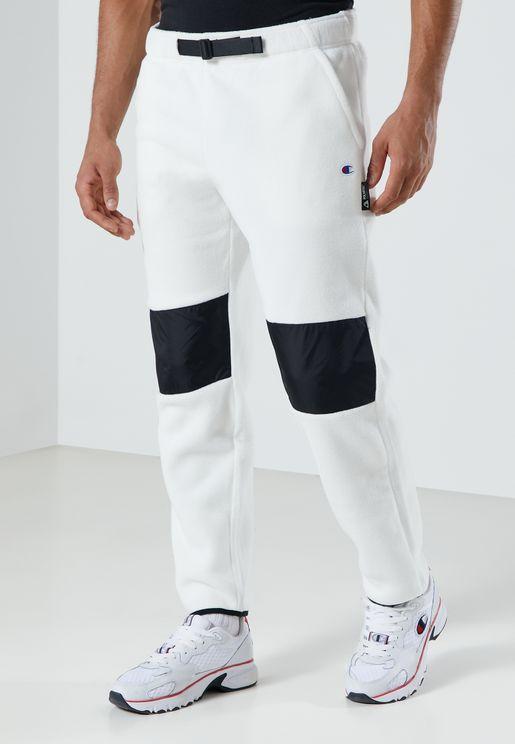 Polartec Sweatpants