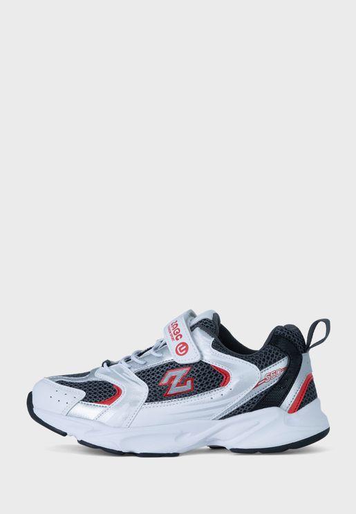 حذاء سنيكرز لوكا