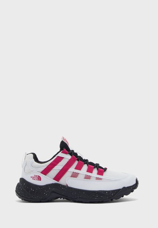 حذاء تريل اسكيب كريست