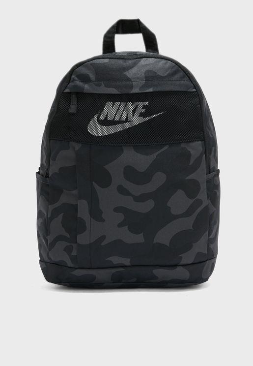 Elemental 2.0 AOP Backpack