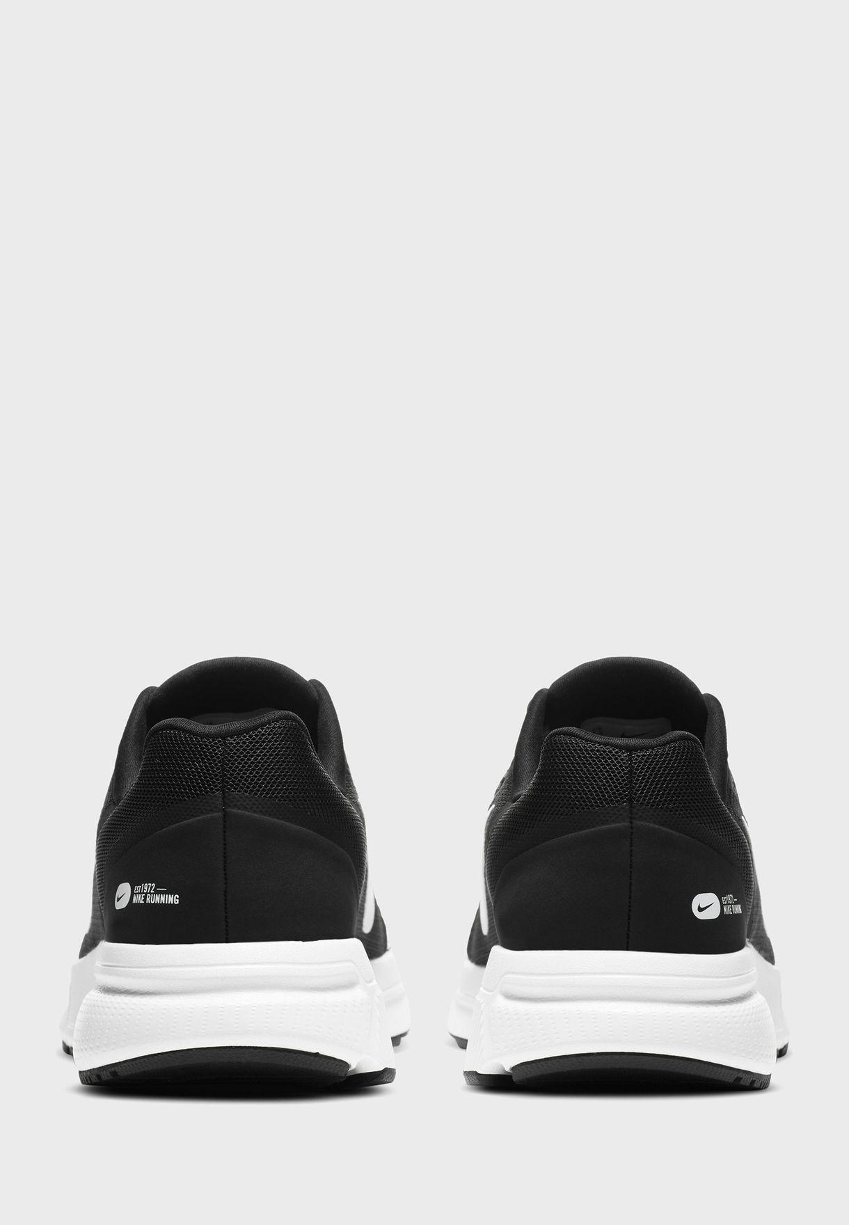 حذاء زووم فيرمونت