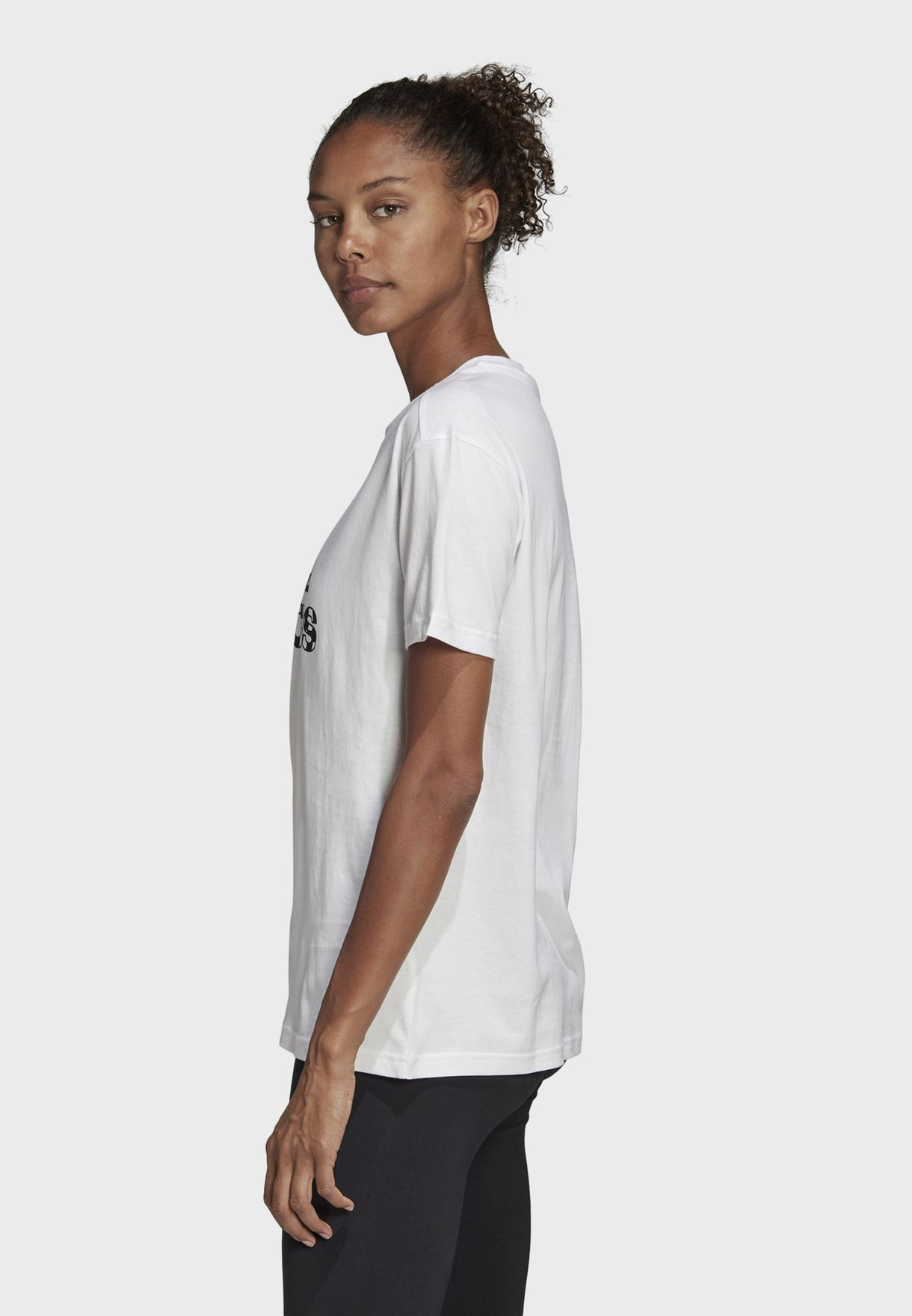 Must Have Graphic T-Shirt