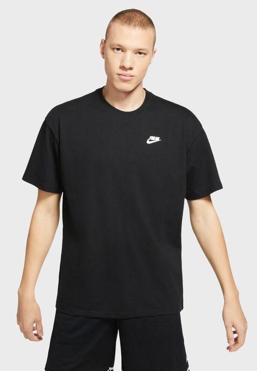 Seasonal Swoosh T-Shirt