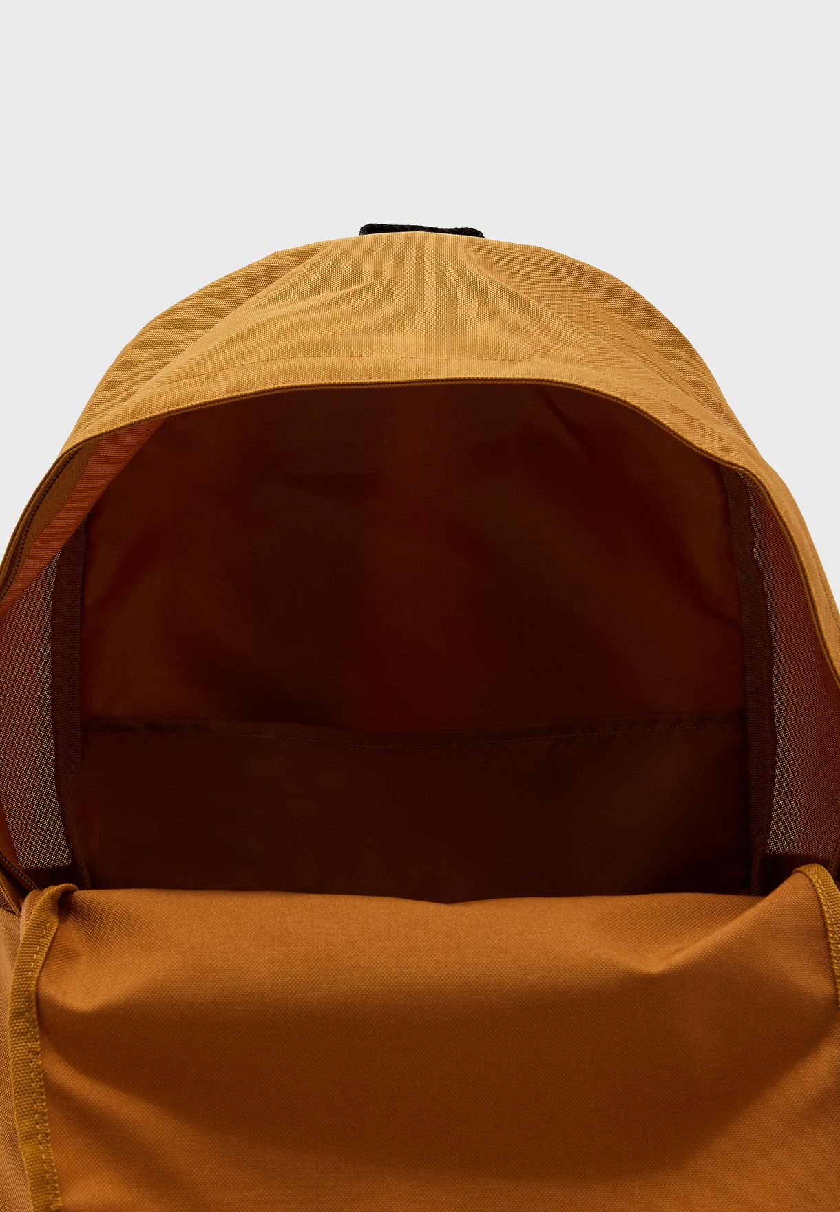 Classic Sports Unisex Backpack