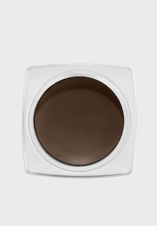 Tame & Frame Tinted Brow Pomade - Espresso