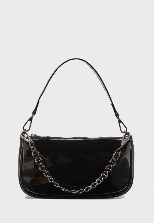 Bsheala Tote Bag