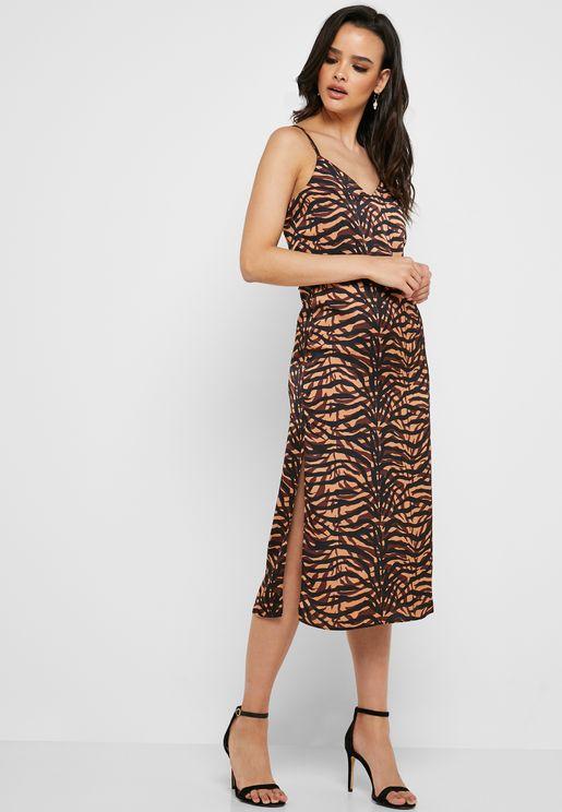 348237b26 Miss Selfridge Dresses for Women