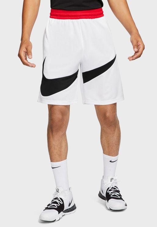 Dri-FIT 2.0 Shorts