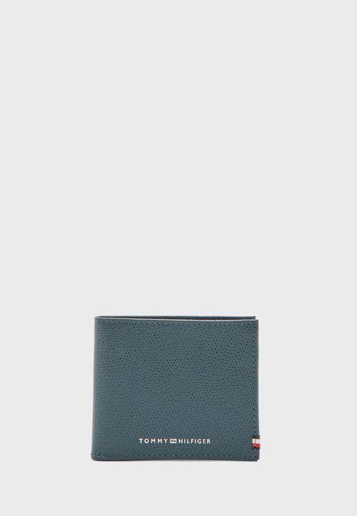Business Mini Wallet
