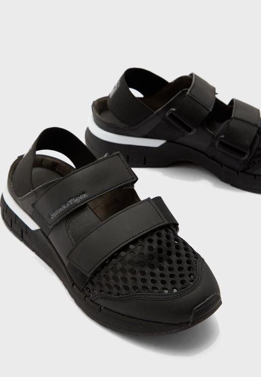 حذاء ريبلاك سامرايزد