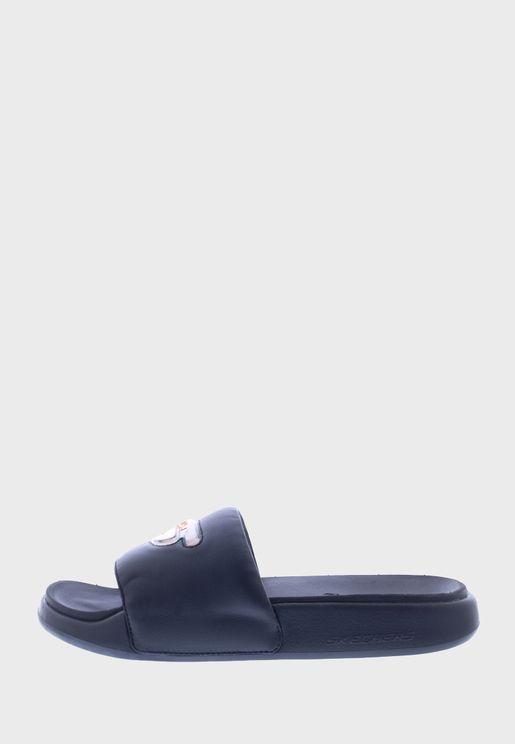 حذاء غامبكس 2.0