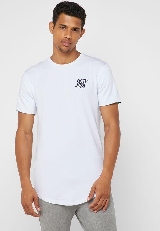 Jeremy Vine Scoop T-Shirt