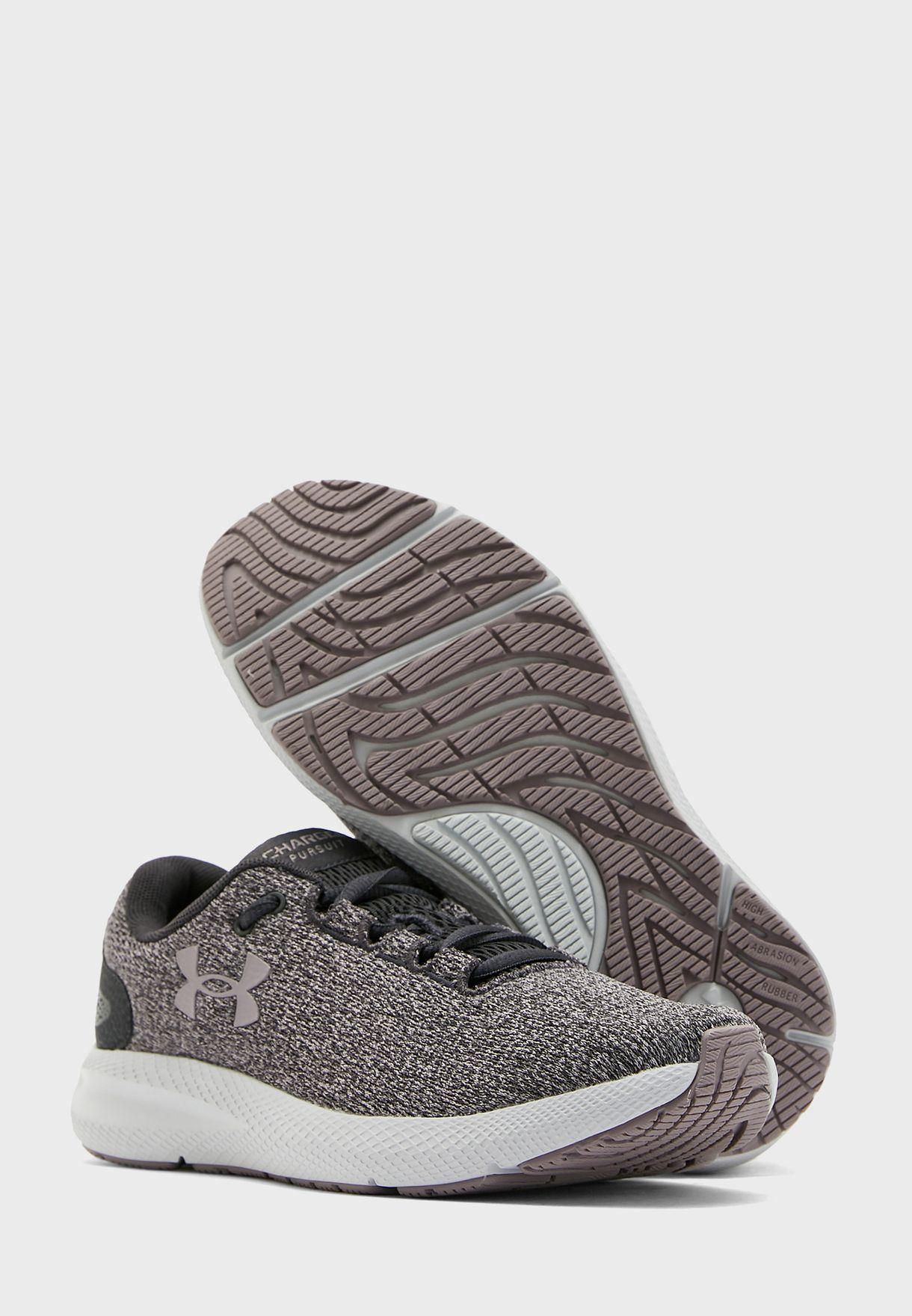حذاء تشارجد بيرسوت 2 تويست