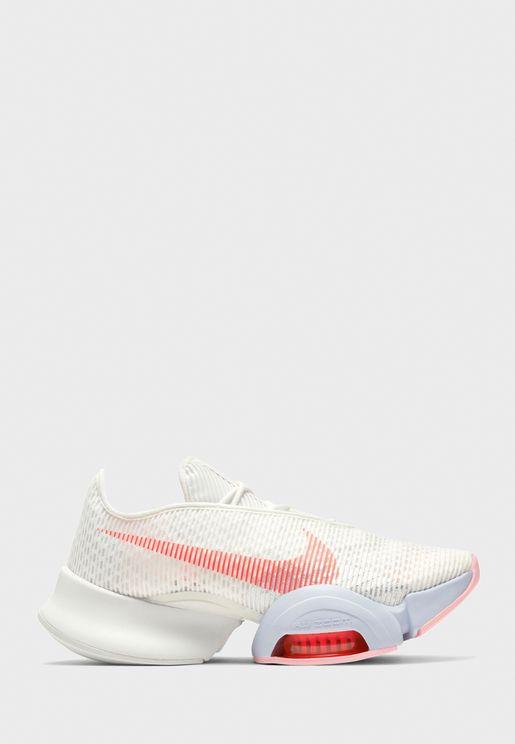 حذاء اير زووم سوبرريب 2