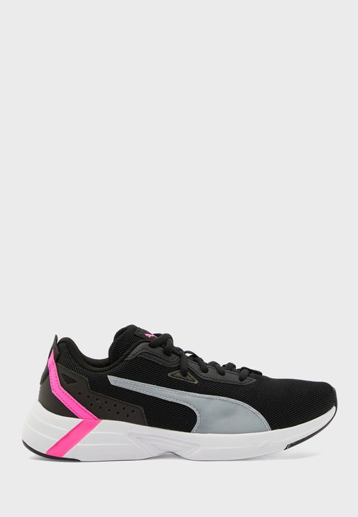 Space Runner Women Shoes