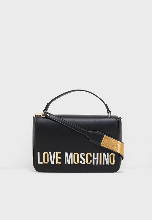 b4cf9d38b6f Love Moschino Store 2019