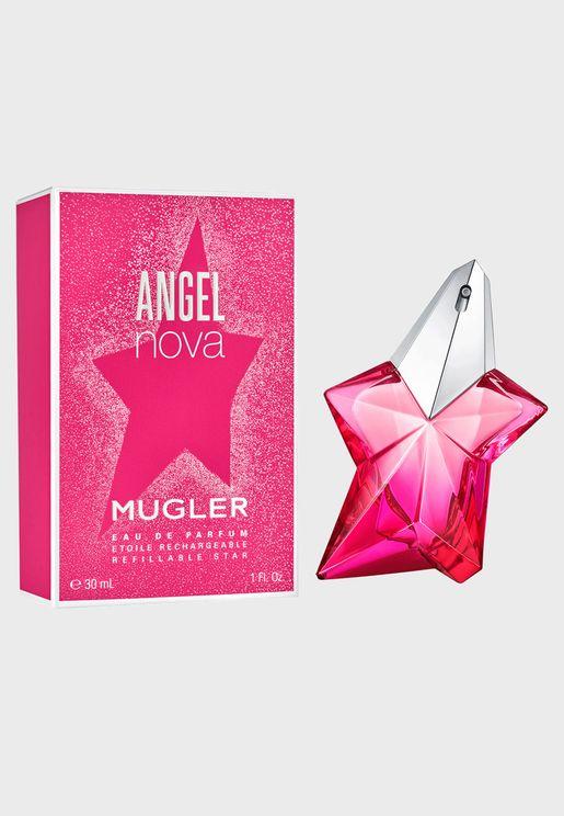 Angel Nova Eau De Parfum Refill 30Ml
