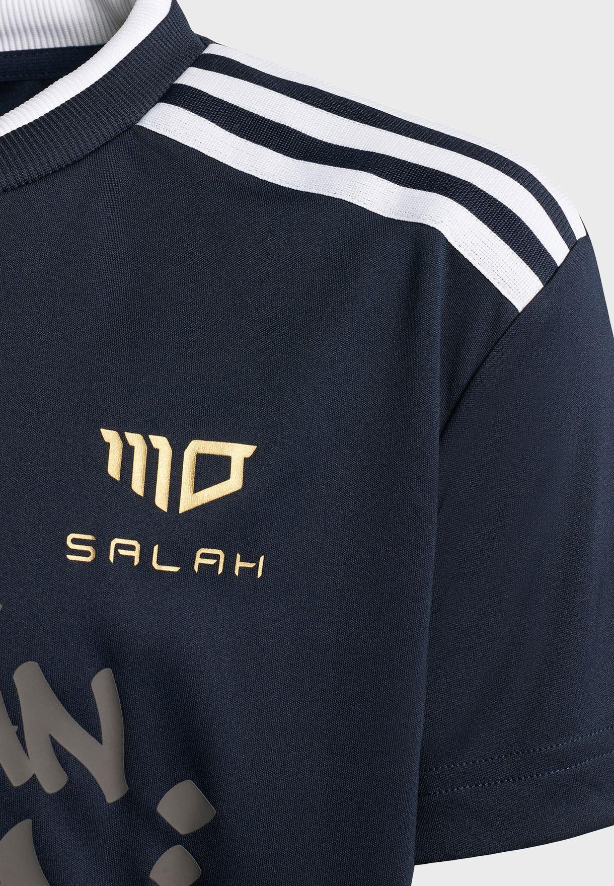 Youth Salah T-Shirt