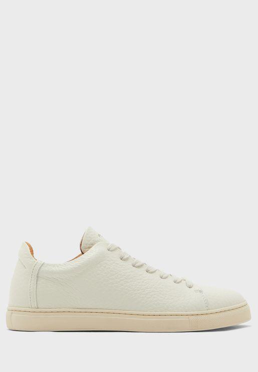 David Grain Sneakers