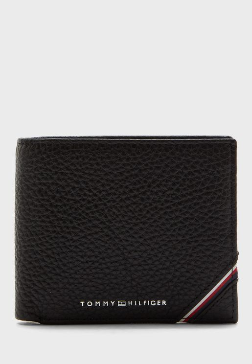 Downtown Wallet
