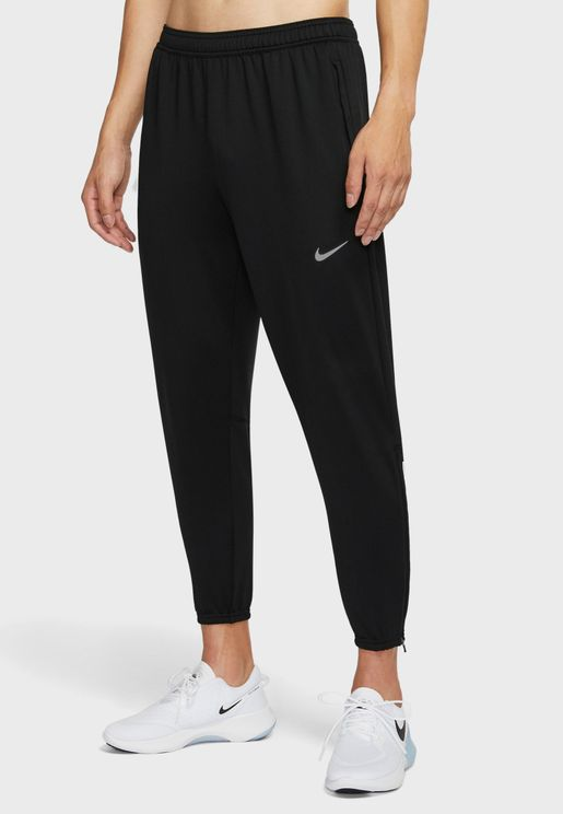 Essential knit Sweatpants