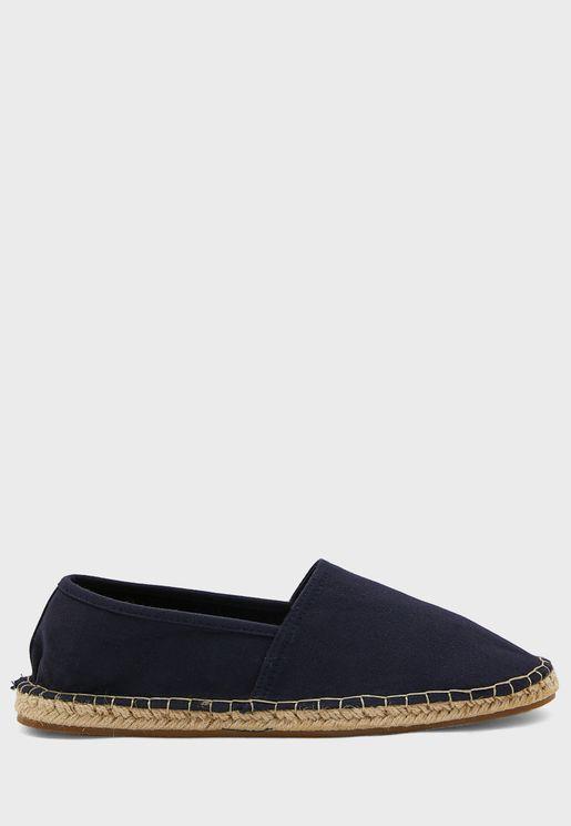 حذاء اسبادريل انيق