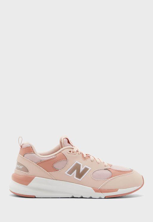 حذاء 109