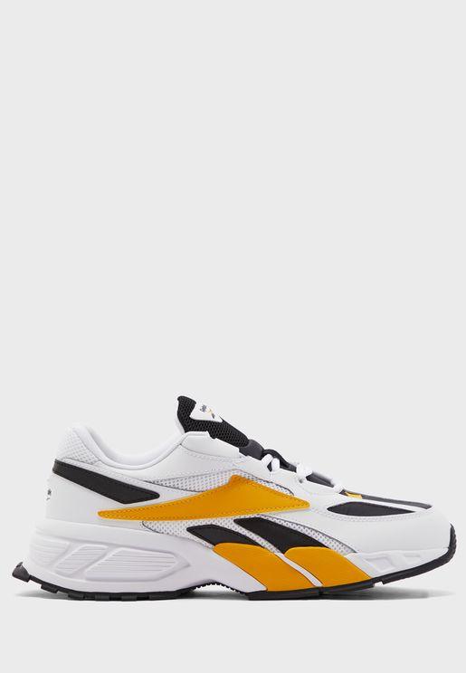 حذاء ايفزن