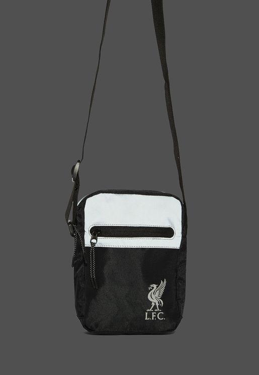 Liverpool Messenger