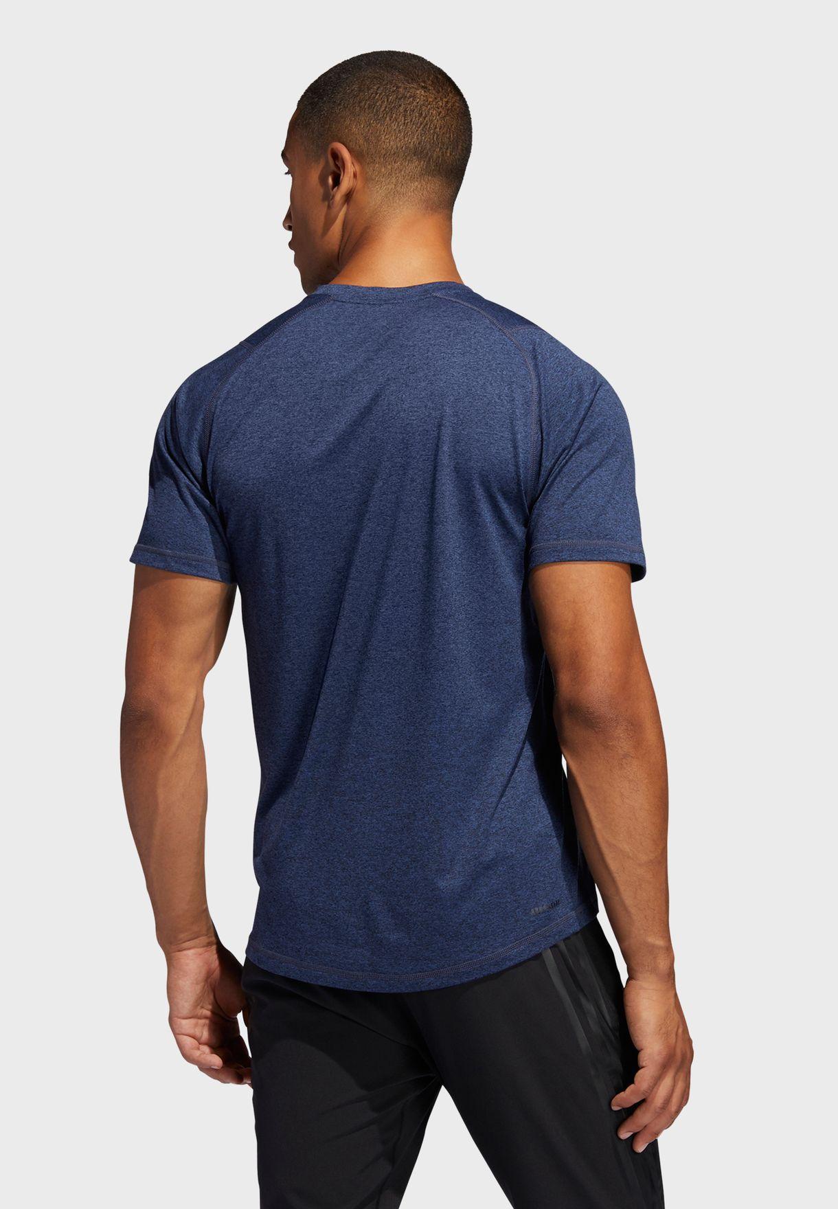 FreeLift Sport T-Shirt