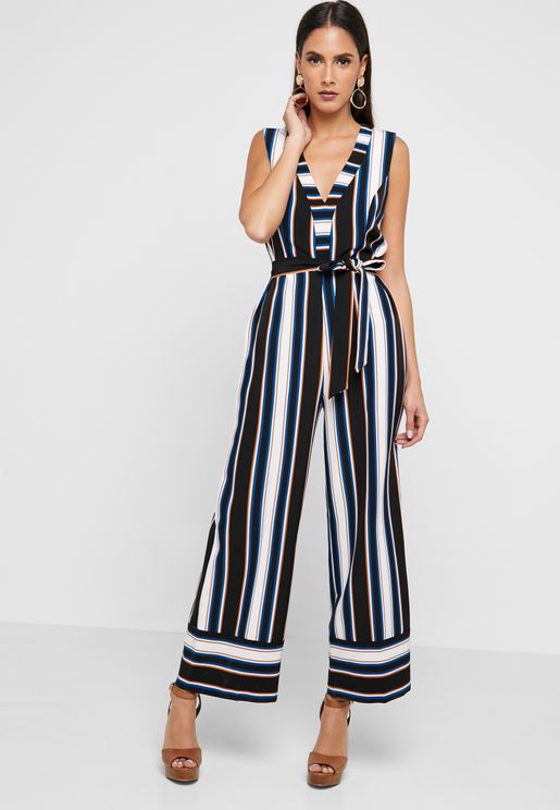 51505ae33ca Miss Selfridge Petite Jumpsuits and Playsuits for Women