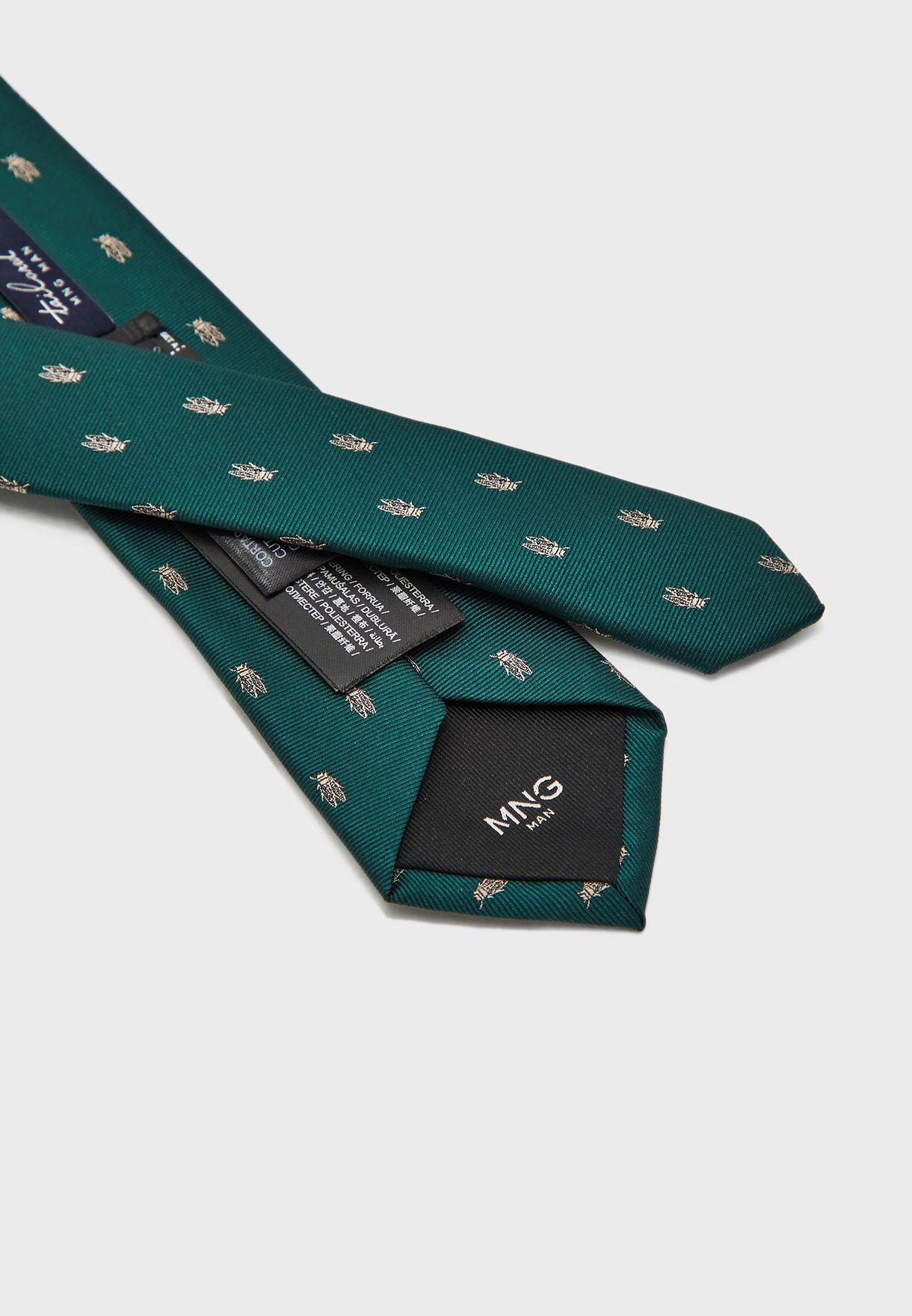 Flys Tie