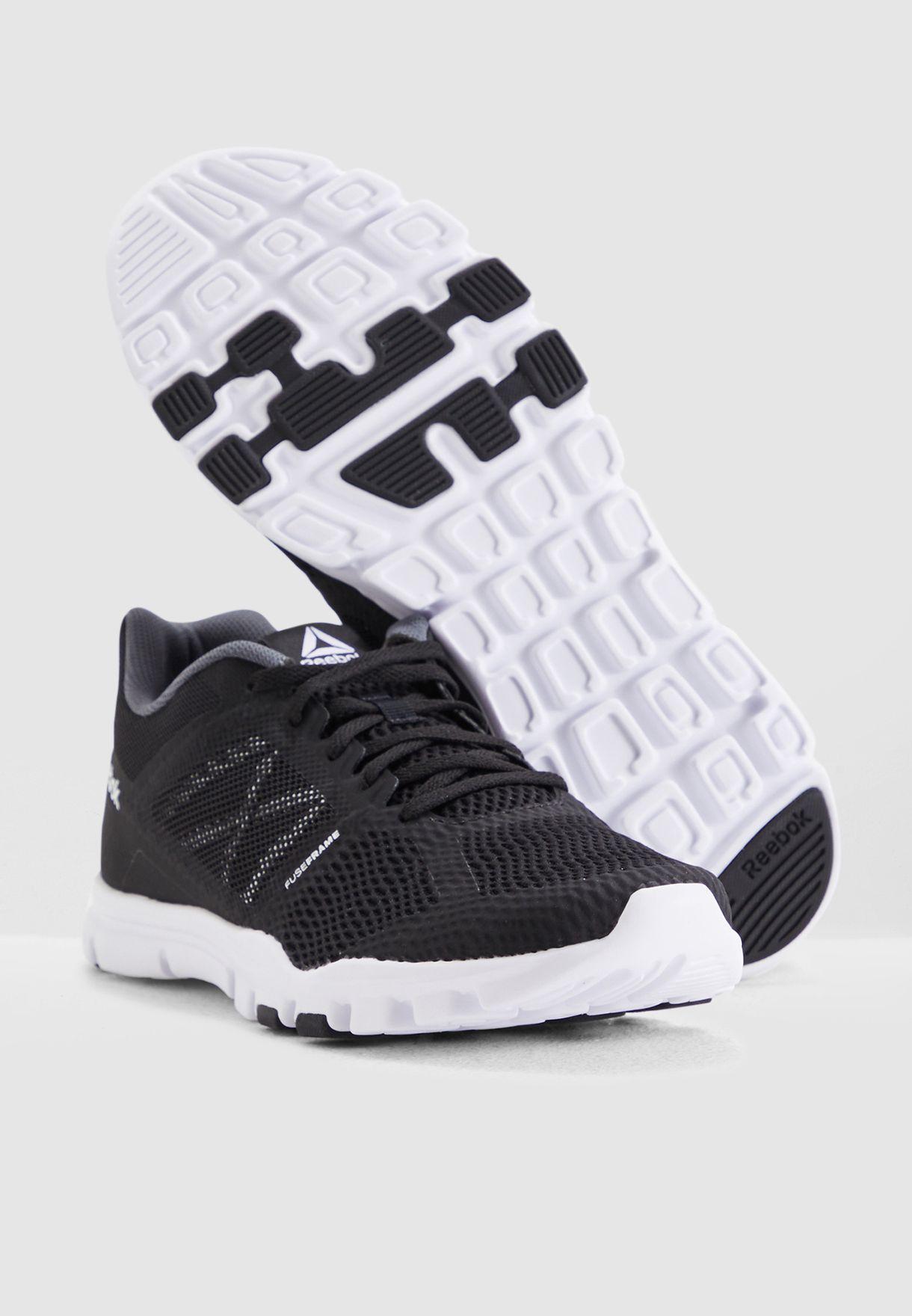 حذاء يور فلكس ترين 11
