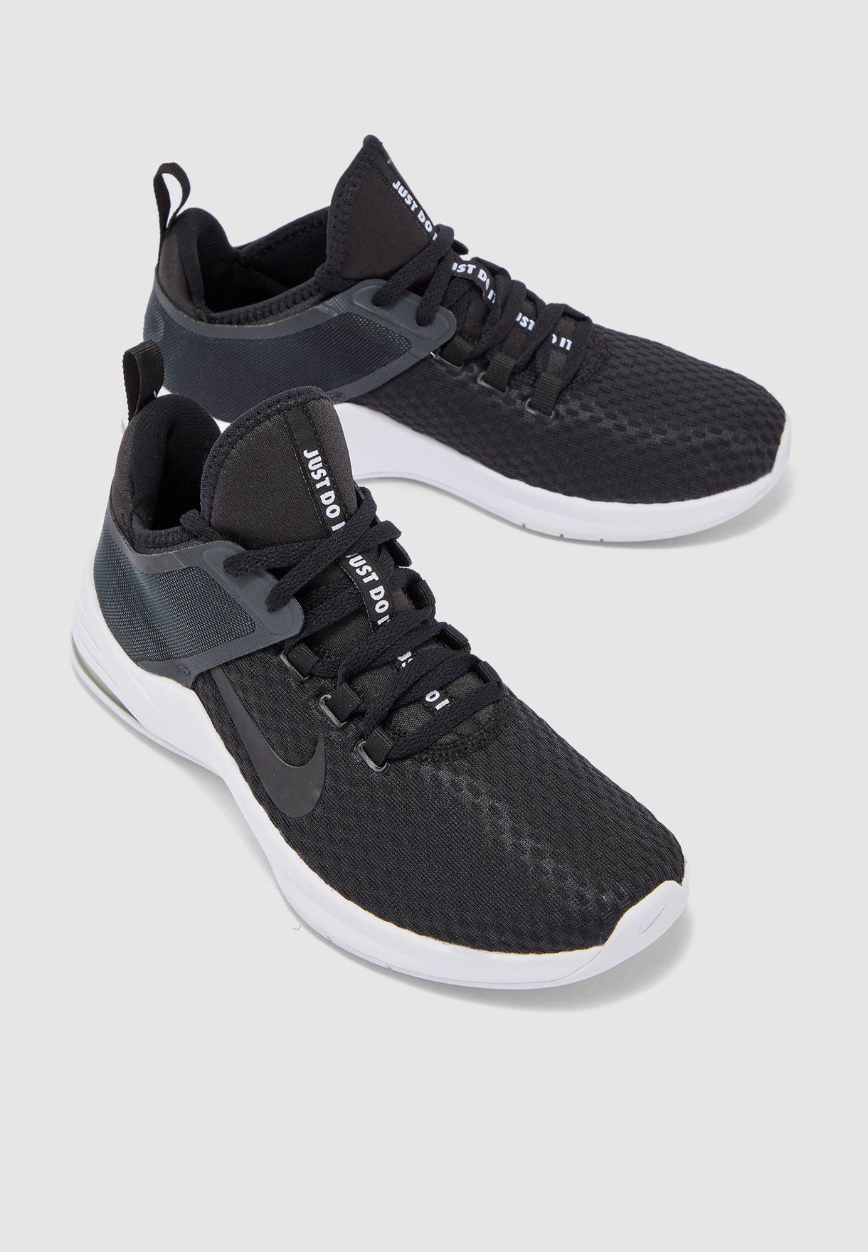 حذاء اير ماكس بيلا تي ار 2