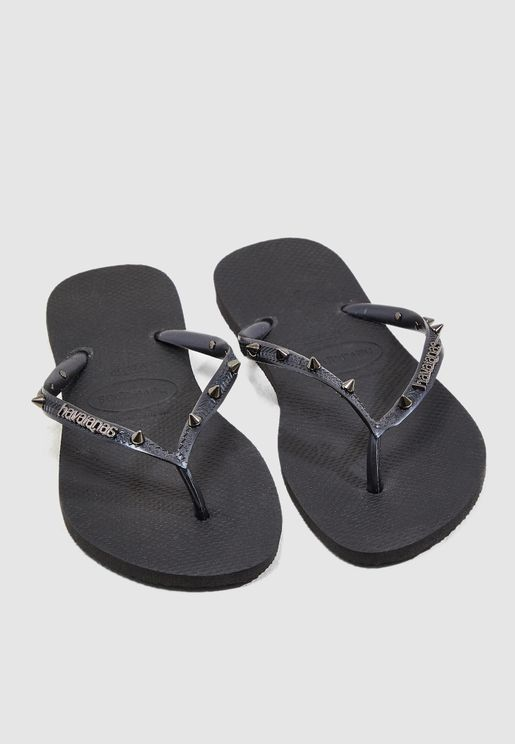 Flip Flops for Women | Flip Flops Online Shopping in Dubai, Abu