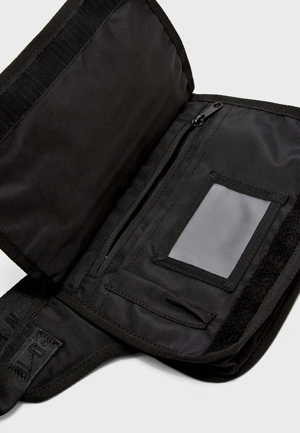 Jordan Jumpman Collaborator Waistbag