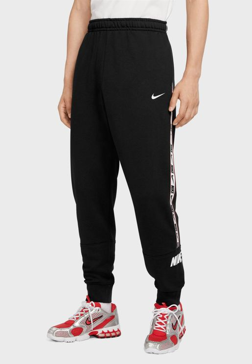 NSW Repeat Sweatpants