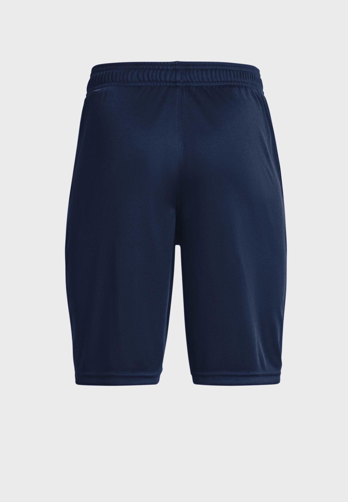 Youth Prototype 2.0 Shorts