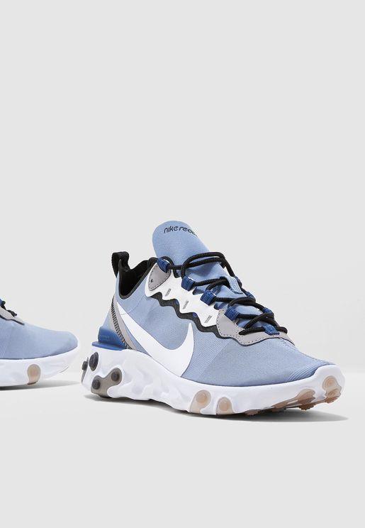 b6e8b44f88d0c أحذية سنيكرز فخمة احذية سنيكرز رياضية رجالية ماركة نايك - نمشي السعودية