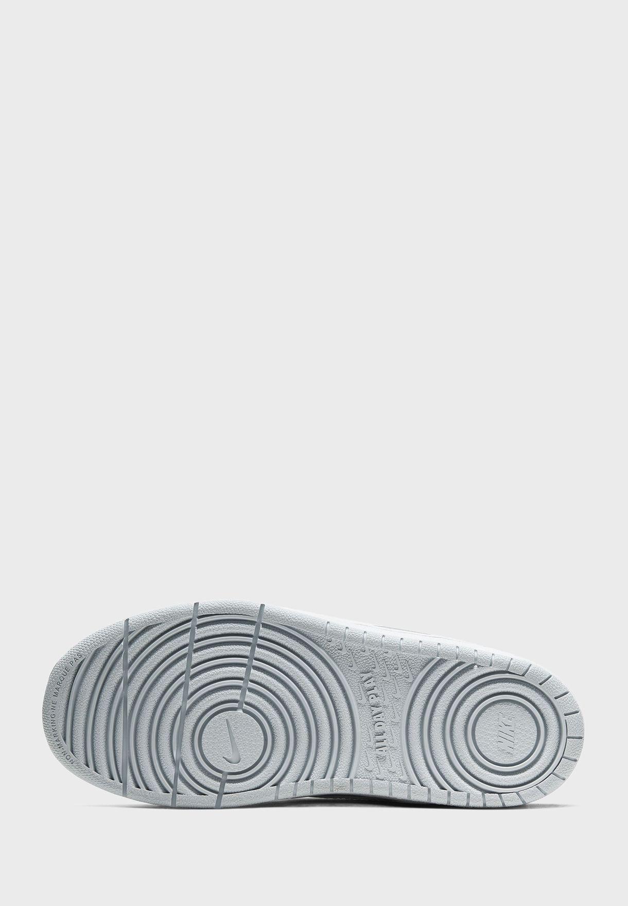حذاء كورت بوروغ لو 2 اف بي