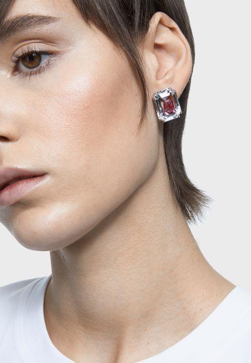 Chroma earrings