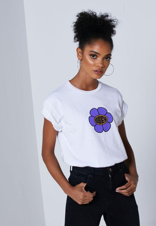 Daisy Ave T-Shirt