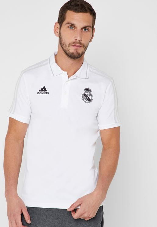 3f64a13d1 Real Madrid Jerseys for Men