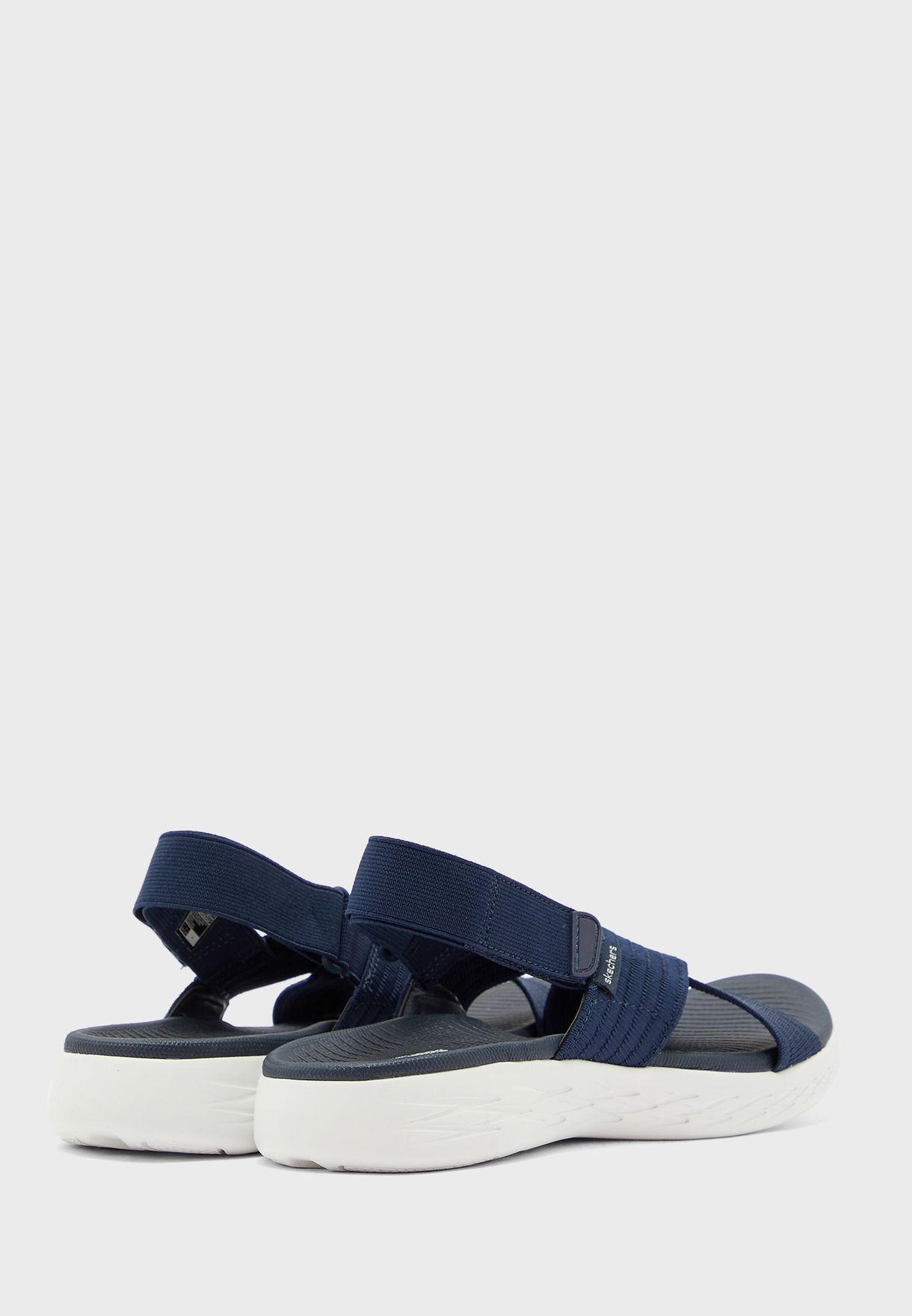 حذاء اون ذا جو 600